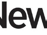 WEVV-DT2