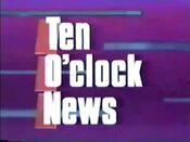 WKBD-WWJ news opens 2