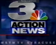 WSTM (1996-2001).PNG