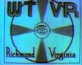 WTVR1