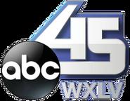 WXLV ABC45