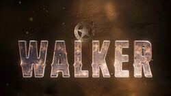Walker (CW) promo 2.jpg
