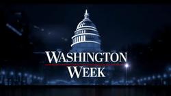 Washington Week 2020-2021.png
