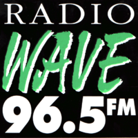 Wave, Radio Blackpool 1995.png