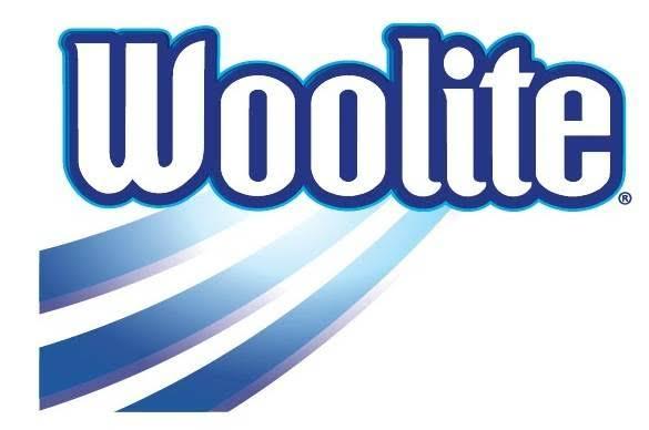 Woolite (India)