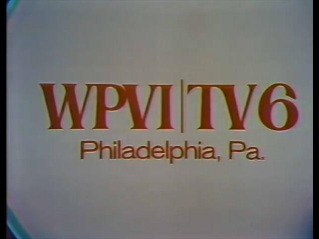 WPVI-TV