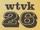 WVLT-TV