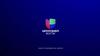 Wuni univision boston second id 2019
