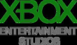 Xbox Entertainment Studios logo.png
