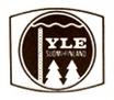 YLE-International-1970