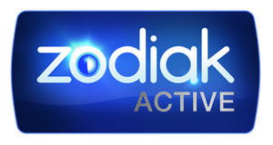 Zodiak active 2013.jpg