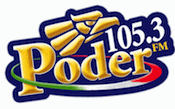 1053poder.png
