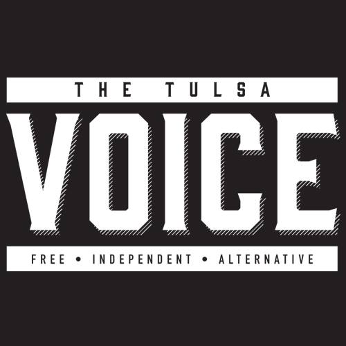 The Tulsa Voice