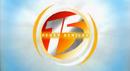 15 Tahun SCTV Penuh Kemilau