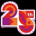 25 Tahun Telkomsel Transparant