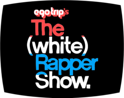 450px-White rapper show svg.png