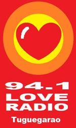 94.1 Love Radio Tuguegarao.jpg