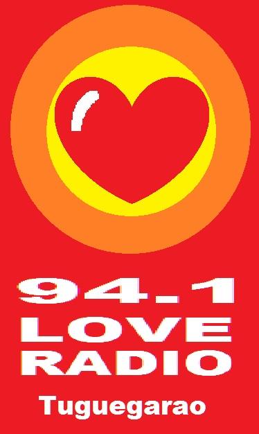 DWMN-FM