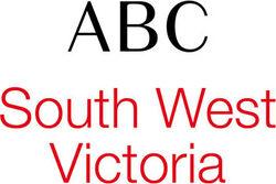 ABCSouthWestVictoria.jpg