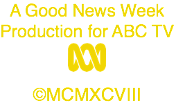 ABC Productions 1998 (Good News Week).png