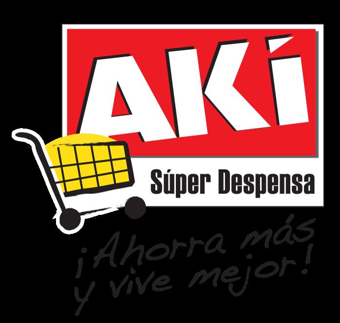 AKI (Ecuador)