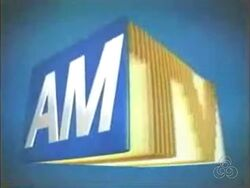 AMTV 2005.jpg