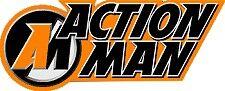 Action man2.jpg