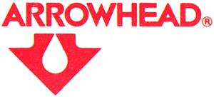 Arrowhead 1980s.png