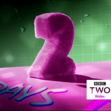BBC2 SDS-12.png