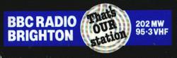 BBC R Brighton 1982.png