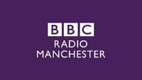BBC Radio Manchester 2020