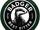 Badger Best Bitter