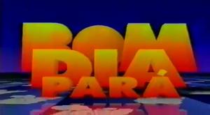 Bom Dia Pará (1998).png