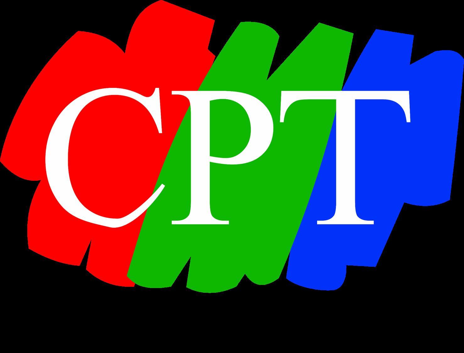 Compañía Productora de Televisión