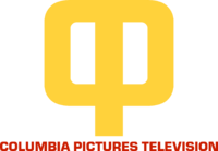 CPT Logo 1974 (Color, With Company Name)