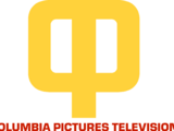 Columbia Pictures Television/Other
