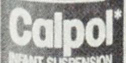 Calpol Old bw.png