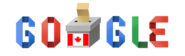 Canada Elections 2019