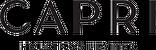 Capri-holdings.png
