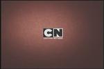 CartoonNetwork-NewYearTips-2012
