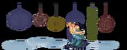 Celebrating-ruth-asawa-5174763654742016-2x