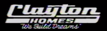 Clayton Homes old logo.png
