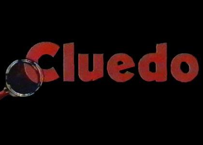 Cluedo (France)
