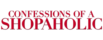 Confessions-of-a-shopaholic-movie-logo.png