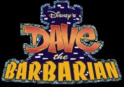 DaveTheBarbarian.png
