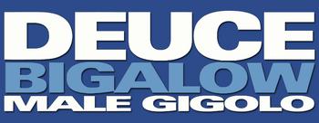 Deuce-bigalow-male-gigolo-movie-logo.png