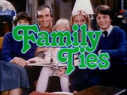 Family Ties 1982.jpg