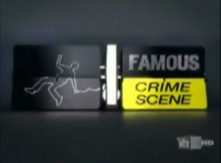 Famous Crime Scene.png