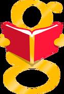 GoldenBooksLittleG