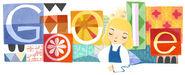 Google mary blair-2011-hp